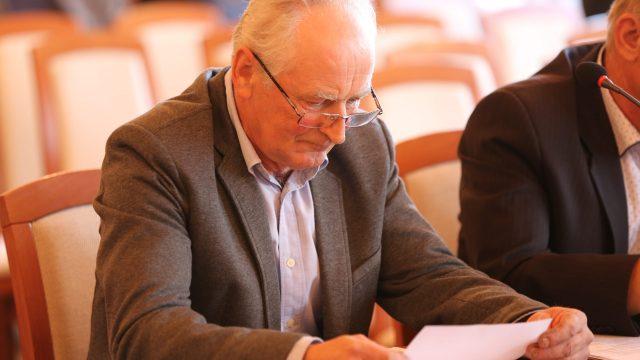 Kazimierz Błoch