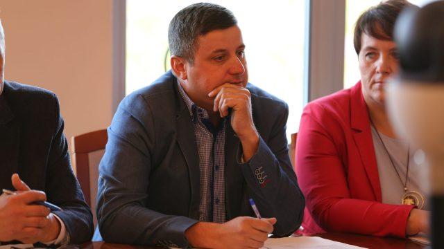 Jacek Foltyn