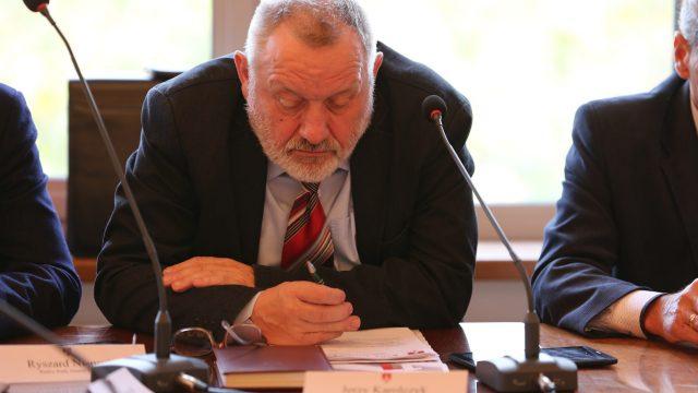 Jerzy Karolczyk