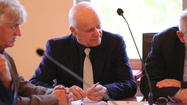 Ryszard Niepsuj